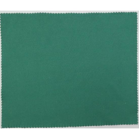T2 J Zöld